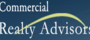 Thumb 5182 commercial realty advisors inc