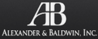 Alexander & Baldwin, Inc.