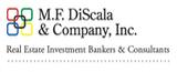 5253 mf discala company inc