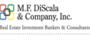 Thumb 5253 mf discala company inc