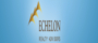Thumb 5270 echelon realty advisors