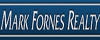 Mark Fornes Realty
