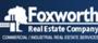Thumb 5325 foxworth real estate company