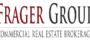 Thumb 5326 frager group   commercial real estate investment brokerage