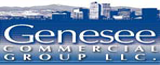 5341 genesee commerical group llc