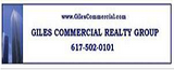 5347 giles commercial realty group