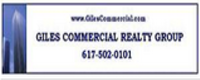 Giles Commercial Realty Group