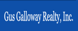 5377 gus galloway realty inc