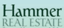Thumb 5391 hammer real estate