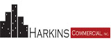 5397 harkins commercial inc