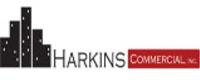Harkins Commercial Real Estate