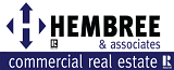 5422 hembree associates inc