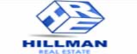 Hillman Real Estate, Inc.