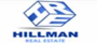 Thumb 5428 hillman real estate inc