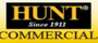 Thumb 5451 hunt commercial real estate