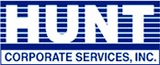 5452 hunt corporate services inc