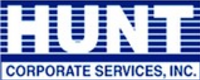 Hunt Corporate Services, Inc.