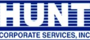 Thumb 5452 hunt corporate services inc