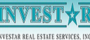 Thumb 5473 investar real estate services inc