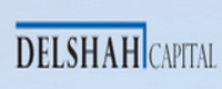 Delshah Capital, LLC
