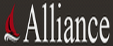 55 alliance hospitality management llc