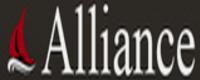 Alliance Hospitality and Hotel Management