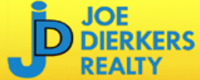Joe Dierkers Realty