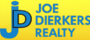 Thumb 5510 joe dierkers realty