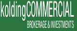 5550 kolding commercial brokerage investments