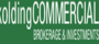 Thumb 5550 kolding commercial brokerage investments