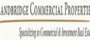 Thumb 5558 landbridge commercial properties