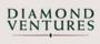 Thumb 562 diamond ventures inc