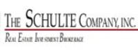 The Schulte Co., Inc.