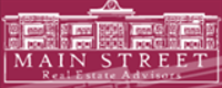 Main Street Real Estate Advisors