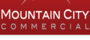 Thumb 5677 mountain city commercial inc