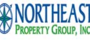 Thumb 5729 northeast property group inc