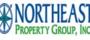 Thumb 5729 northeast property group inc