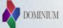 Thumb 576 dominium inc