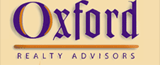 5760 oxford realty advisors inc