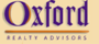 Thumb 5760 oxford realty advisors inc