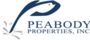 Thumb 5776 peabody properties inc
