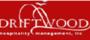 Thumb 585 driftwood hospitality management