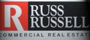 Thumb 5894 russ russell commercial real estate inc