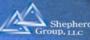 Thumb 5932 shepherd group
