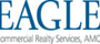 Thumb 595 eagle commercial realty services