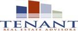 5994 tenant real estate advisors