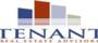 Thumb 5994 tenant real estate advisors