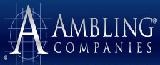 60 ambling companies inc