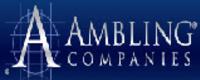 Ambling Companies, Inc.
