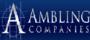 Thumb 60 ambling companies inc